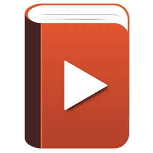 android audiobook player listen audiobook player android apps on play