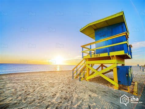 My House Plan miami beach short term rentals miami beach rentals iha