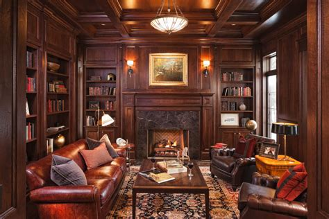 endearing 30 ada house plans decorating inspiration of 35 awesome 80 english library decor design inspiration of