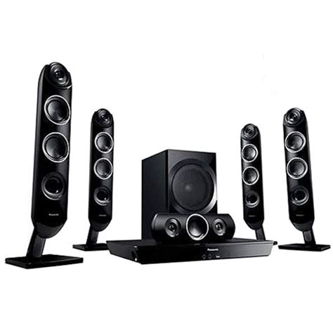 Home Theatre Merk Panasonic panasonic sc xh330 price specifications features reviews comparison compare india