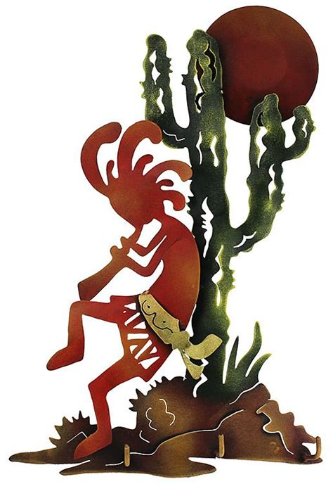 southwest tattoo designs best 25 kokopelli ideas on fertility