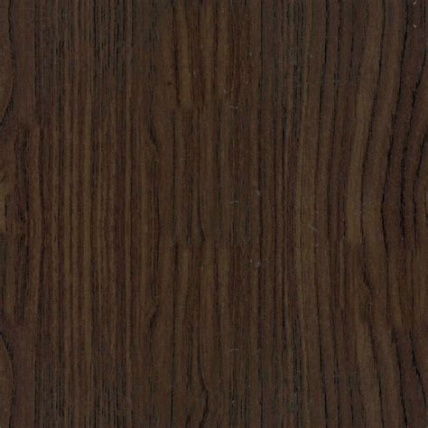 pattern for wood wood pattern 7 texture s