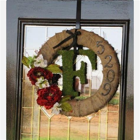 front door wreath door wreaths diy door wreaths burlap