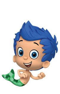 bubble guppies foto cake ideas and designs