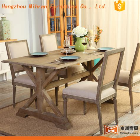 Dining Room Table Parts Dining Room Table Parts Dining Room Table Parts Suppliers And Family Services Uk