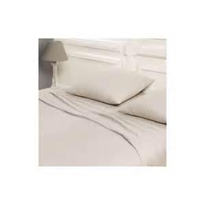 parure de lit dooderm lit 2 personnes