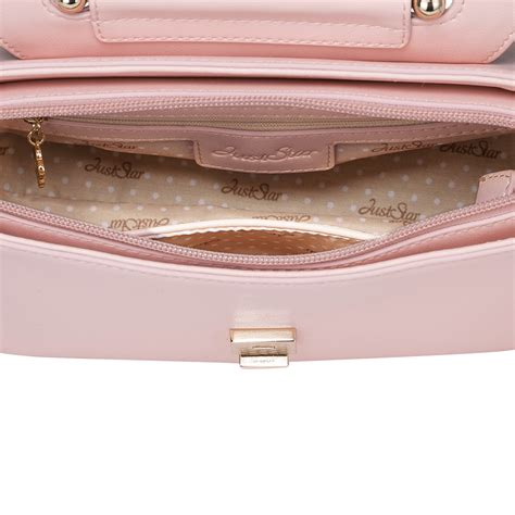 Dompet New Edition 2017 Oem Pu Leather just pu leather 2017 cactus series handbag crossbody bag pink