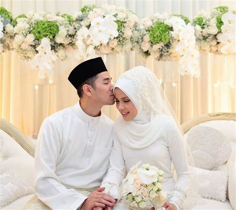 Concept Of Wedding In Islam by Marriage An Islamic Perspective