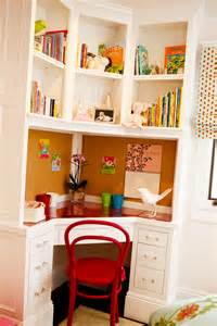 Computer Chair Desk Design Ideas Cozy Desk Plus Floating Shelfs And Drawer Closed Chair As Decorating Corners Plus
