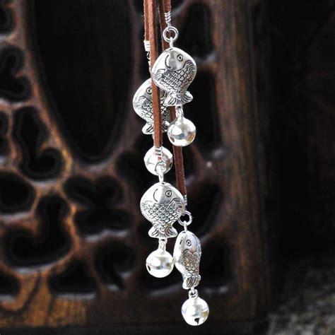 Handmade Jewelry Industry - wholesale original handmade ethnic jewelry industry