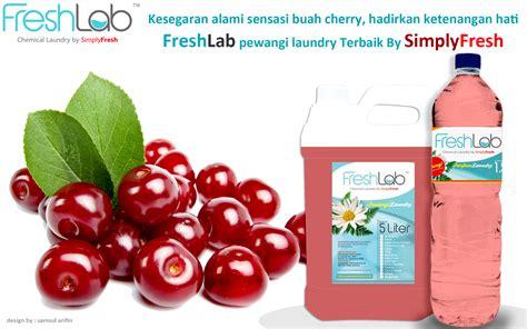 Parfum Laundry Snappy parfum laundry aroma snappy atau cherry flower