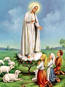 forgiving a marian novena of healing and peace books our of fatima pray for us and peace feast day may