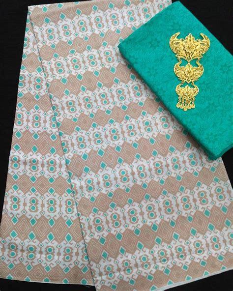 Kain Batik Pastel 2 kain batik pekalongan batik soft pastel motif songket ka2 63 batik pekalongan by jesko batik