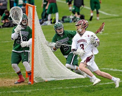 hometeam boys lacrosse media poll news telegram