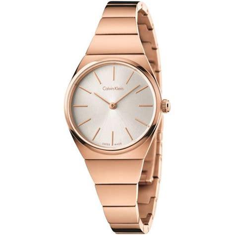 sat supreme k6c23646 calvin klein supreme mini ženski ručni sat