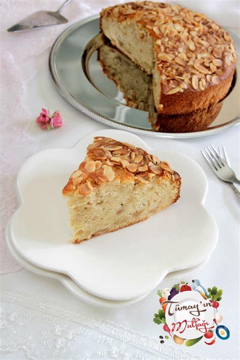 kek tarifi elmali kek kolay elmal kek elmal kek tarifi elmal kek elmalı ballı kek oktay usta
