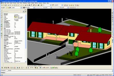 autocad software full version price cad software blog why buy autocad lt