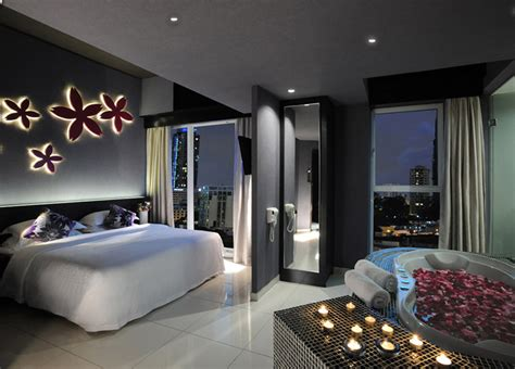 hotel rooms with bathtubs top 10 kuala lumpur hotels boutique and design hotels