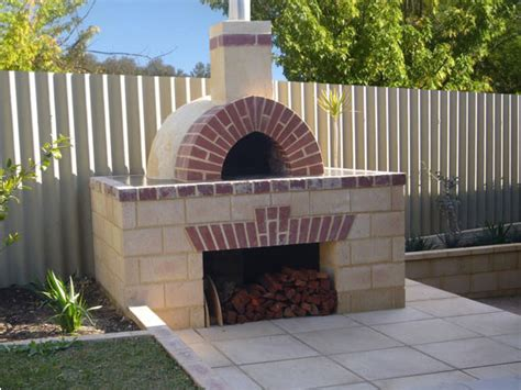 Patio Pizza Oven Plans by Plans For Outdoor Swing Set Outdoor Pizza Oven Plans Nz