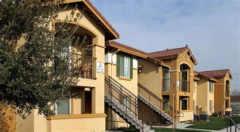 Santa Fe Appartments by Santa Fe Apartments Bakersfield Amcal