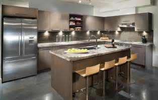 kitchen furniture canada contemporary cabinetry design for kitchen interior