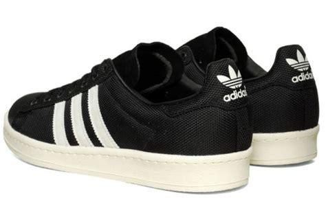 Sepatu Adidas Undefeated Neighbourhood Black 1 cheap gt adidas cus originals
