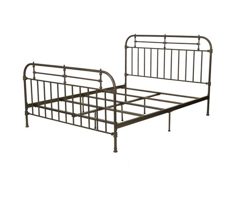 bed frame target target is slashing prices on thousands of products here