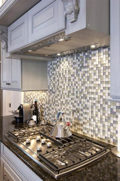 top 20 diy kitchen backsplash ideas gate information tips for choosing kitchen tile backsplash