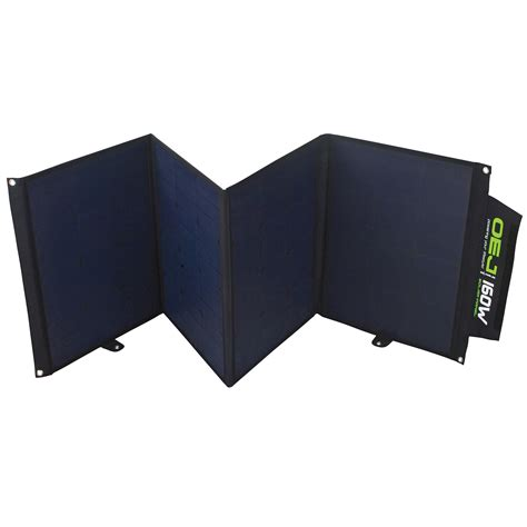 light weight solar panels oej 160w lightweight folding solar panel oej