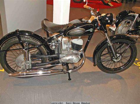 Mz Motorräder Zschopau by Mz Die Motorradlegende Aus Dem Osten Deutschlands