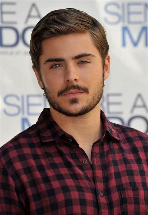 picture of trendy beards top 10 facial hairstyles ideas random talks