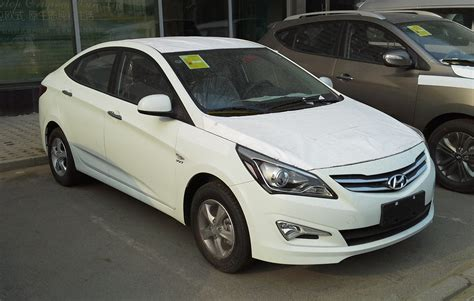 hyundai verna 2014 price file hyundai verna rc sedan facelift china 2014 04 24 jpg