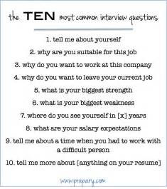common questions and answers jobsamerica info