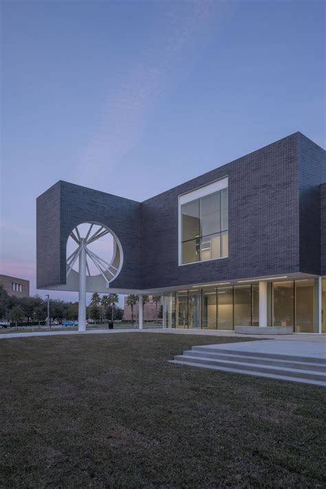 art design jobs houston first look at michael maltzan s moody center for the arts