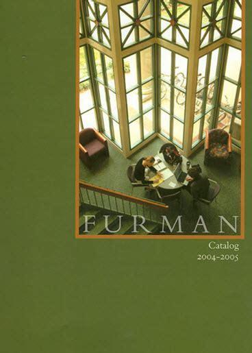 furman tuition furman tuition 50 furman library news furman