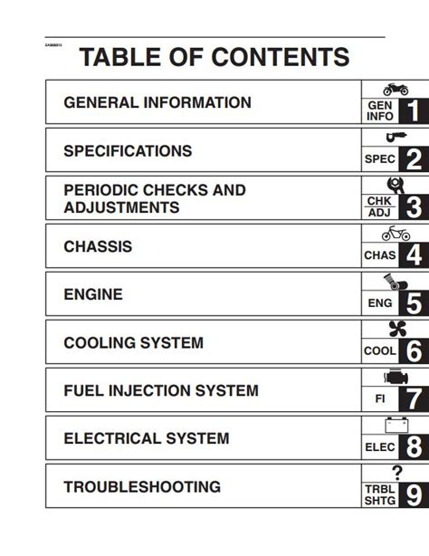 r6r wiring diagram 28 images 2015 zx6r wiring harness