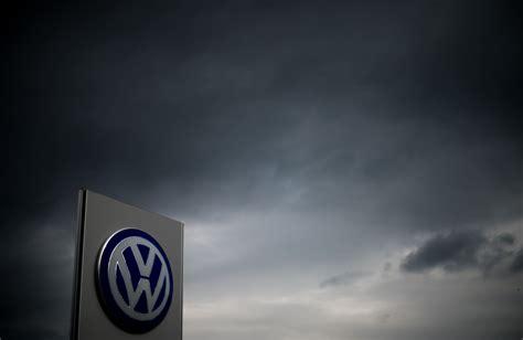 11 million vehicles part of vw emissions class