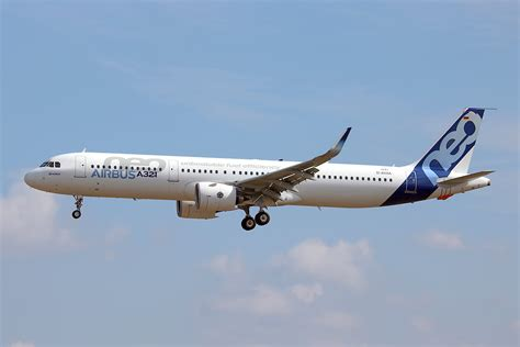 New Charter Mba by A321lr Creates New Opportunities For Airlines Mba