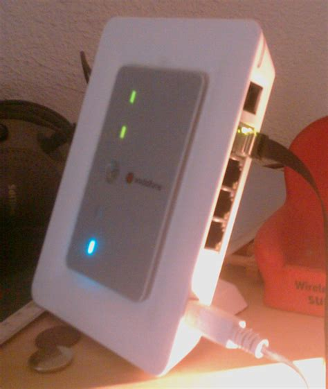 Modem Router Huawei E960 2nd Optus Wireless Broadband Modem Huawei E960 Kaskus Archive