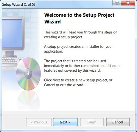 how to install project m with sdhc create a custom setup for changing app config