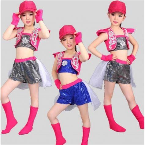 hip hop dance outfits for teenagers images pictures becuo dance outfits for girls hip hop kids www pixshark com