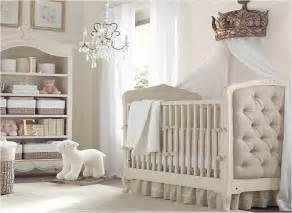 baby nursery decor white baby nurseries transparant