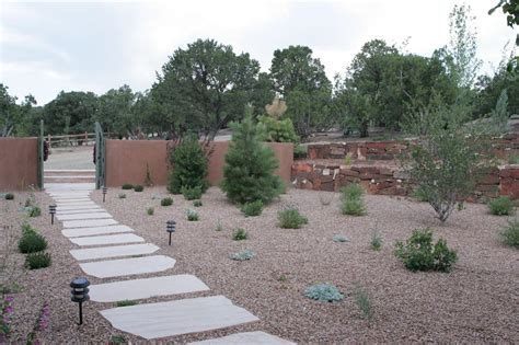 Landscape Rock Wi About Landscaping Rocks Ideas Front Yard Landscaping Ideas