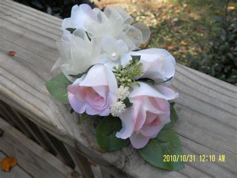 diy weddingbee diy corsages weddingbee photo gallery
