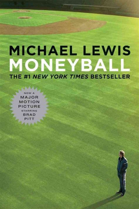 Image result for Moneyball: The Art of Winning an Unfair Game
