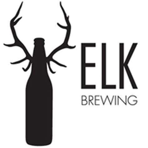 elk tap room craft archives grnow 174 grand rapids mi s local restaurant event and entertainment