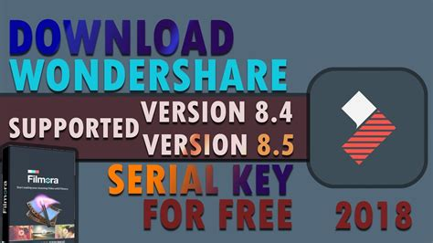 filmora full version with crack how to download wondershare filmora full version crack for