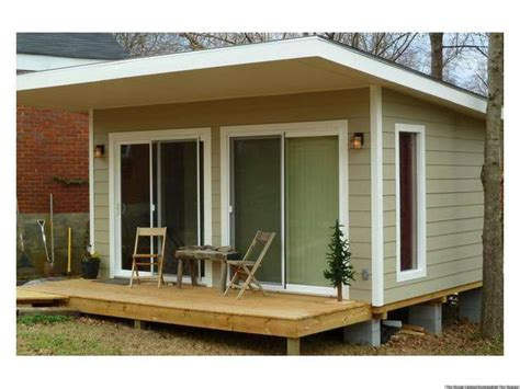 home depot tiny house lean to shed small shed with sliding door