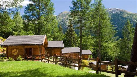in montagna piemonte soggiorno in montagna piemonte idee per il design della casa