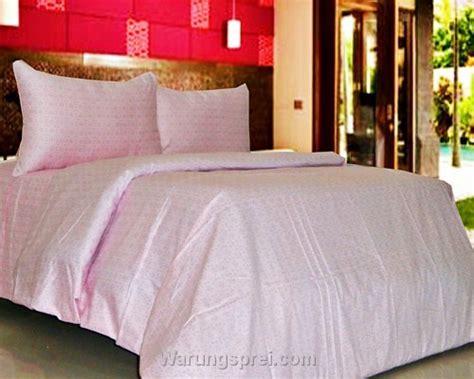 Sprei Bed Cover Katun Jepang 1 sprei katun jepang felicity warungsprei